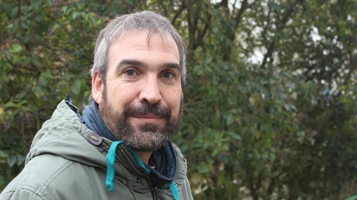 Helegitea ukatuta, Alfredo Remirez espetxeratzea erabaki du Espainiako Entzutegi Nazionalak