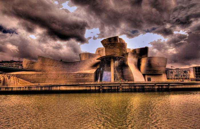 Bilbaoland