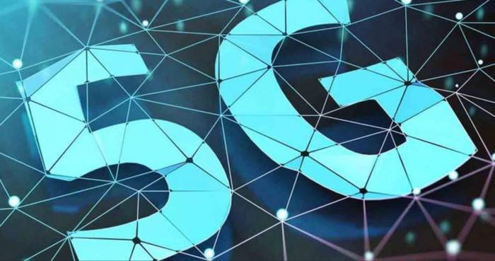 5G-k eragingo dituen arazo energetikoak