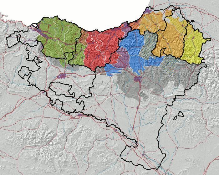 Bilbon eta Maulen: euskara batuaren garrantzia