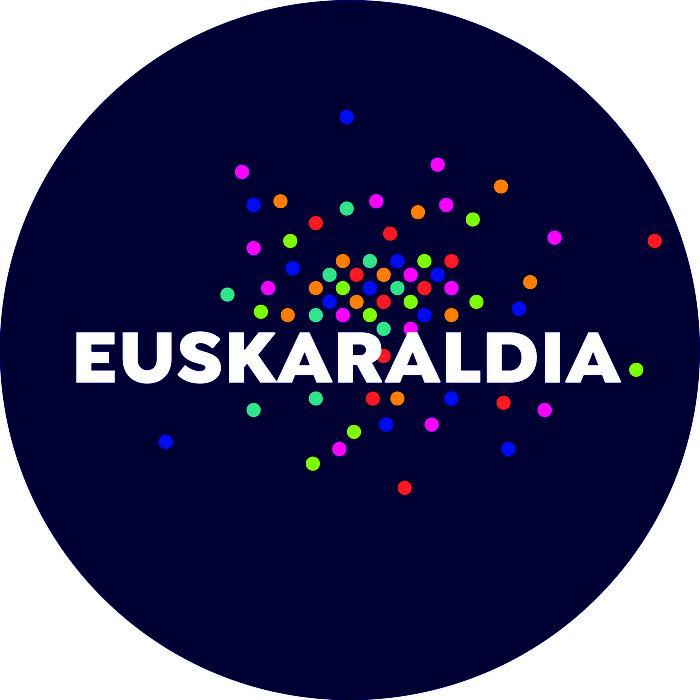 Euskaraldia 4, astelehena