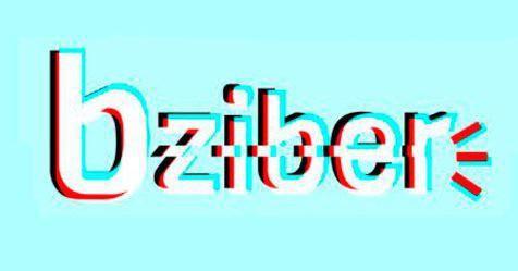 """""""Bziber"""", Bizkaiko 11 eta 13 urte bitartekoentzako sareko erronka digitala"""