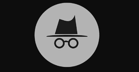 Google-ri 4.600 milioi euro eskatu dizkiote modu ezezagunean nabigatzen zuten erabiltzaileen datuak biltzeagatik