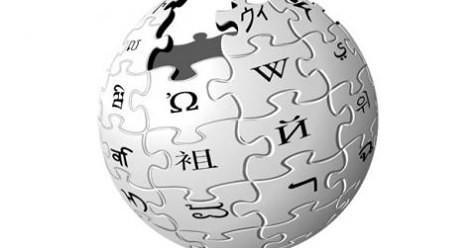 Googlek Wikipediari eragiten dion kaltea