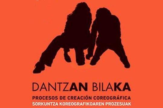 Dantzan Bilaka 2017