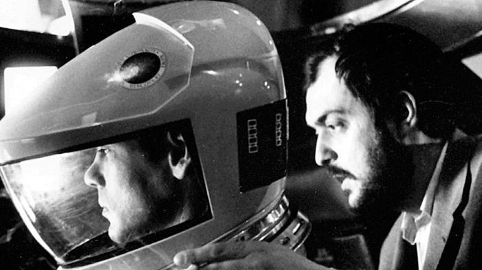 Stanley Kubricken filmografia osoa euskaraz azpititulatuta ikus daiteke dagoeneko