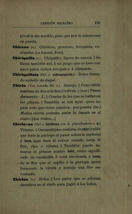 Bilboko artxibo digitalak 'Europeana' liburutegi digitalarekin bat egin du
