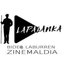 LaPalanka Zinemaldia