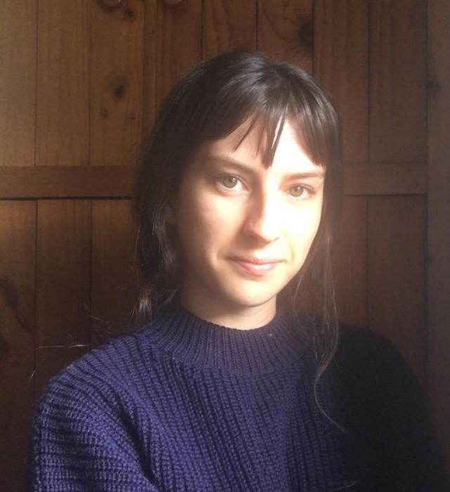 """Maria Larramendi: """"Auzoa beste modu batean deskubritzeko aukera ematen du Gau Irekiak"""""""