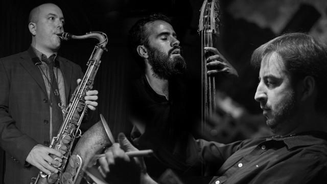 """""""Bilbao Distrito Jazz"""" 20. edizioa ostiralean hasiko da"""