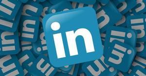 LinkedIn-eko orrialdeetako jarraitzaile kopurua handitzeko aholkuak