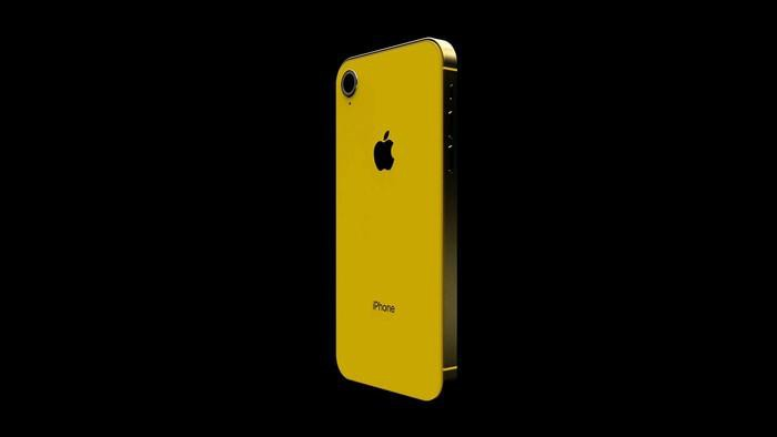 Iphone batengatik 30.000 dolar ordainduko al zenuke? (edo gauzek benetan balio beharko luketena)