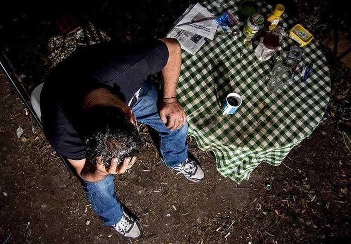 Bilbok Homeless Film Festival zinemaldia hartuko du lehenengoz larunbatean